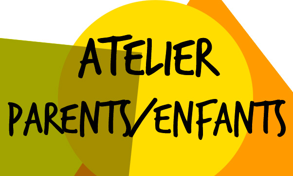 atelier parents enfants centre social cambrai