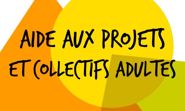 """Résultat de recherche d'images pour """"collectifs adultes"""""""