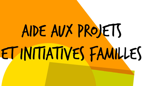 initiatives projets centre social itinérant