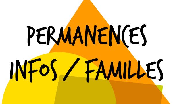 permanence infos familles centre social cambrai