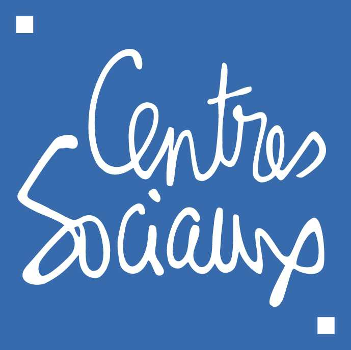 Logo-centres-sociaux ajr