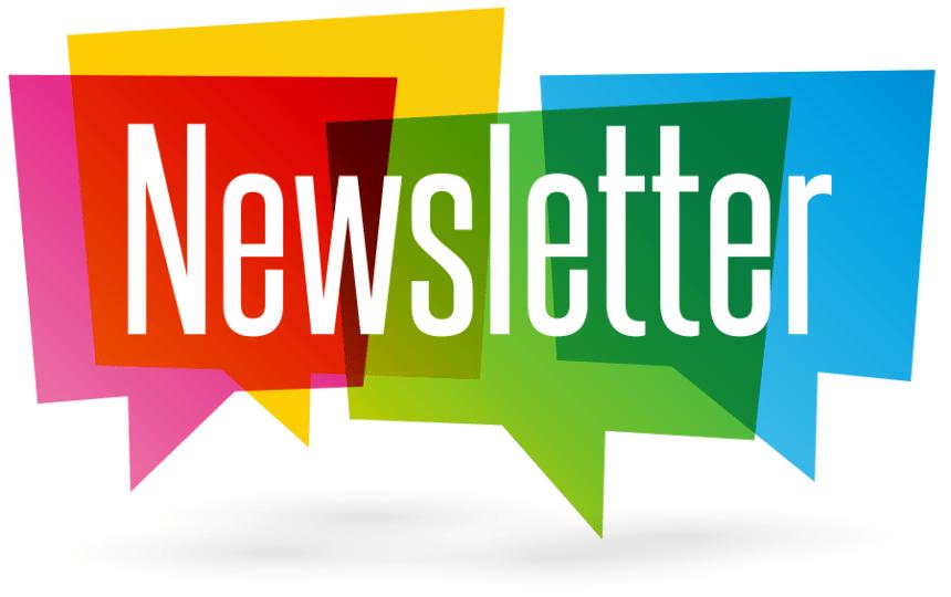 newsletters-ajr-mars-2019- centre-social